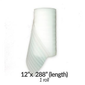 foam sheet, packing foam roll, packing cushion foam, thin packing foam, industrial packing foam