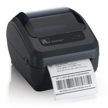 zebra gk420d, zebra thermal labels, thermal shipping labels, zebra gk420d labels, zebra label rolls